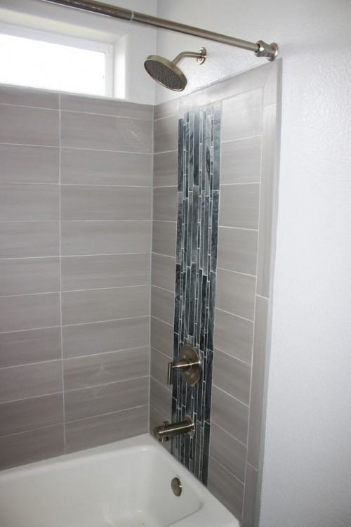 gray shower tile ideas light gray shower tile ideas gray bathroom shower  tile ideas