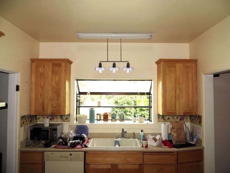 cool cabinet ideas kitchen