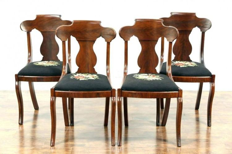 henkel harris dining room furniture dining room medium image for hickory chair  dining table base only