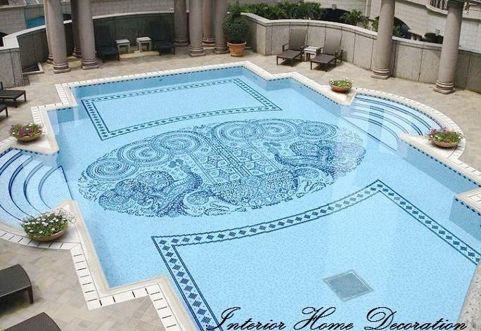 Beautiful Pool Designs Swimming Pool Designs For Small Yards Swimming Pools  Designs Small Swimming Pool Designs Small Swimming Pool Designs Pictures  Above