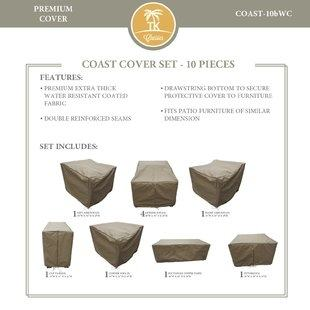 furniture covers mallin patio parts warranty information a care