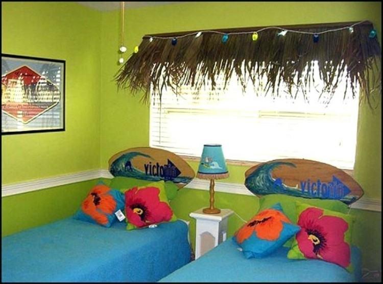 hawaiian bedroom incredible bedroom sets pictures ideas hawaiian style  bedroom furniture