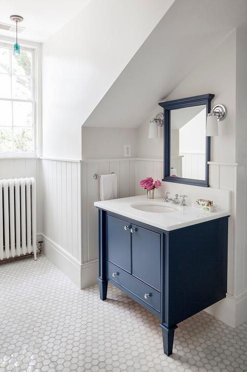 Contemporary Master Bathroom Tap the link now to see where the world's  leading interior designers purchase their beautifully crafted, hand picked  kitchen,
