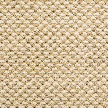 Chessboard Carpet