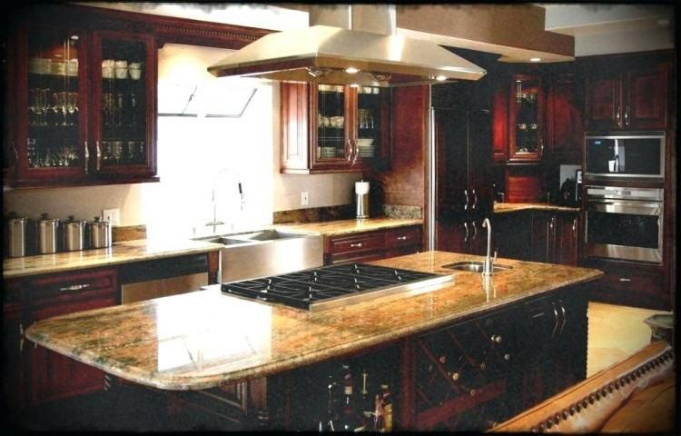 chocolate kitchen cabinet | Chocolate Shaker Cabinets | Cabinets | Kitchen  Cabinets | Bathroom