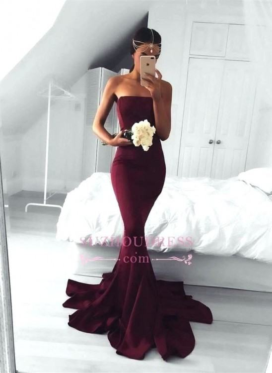 High neck flowy evening dress  with beading