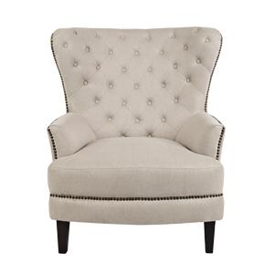 Discount Patio Furniture St Louis