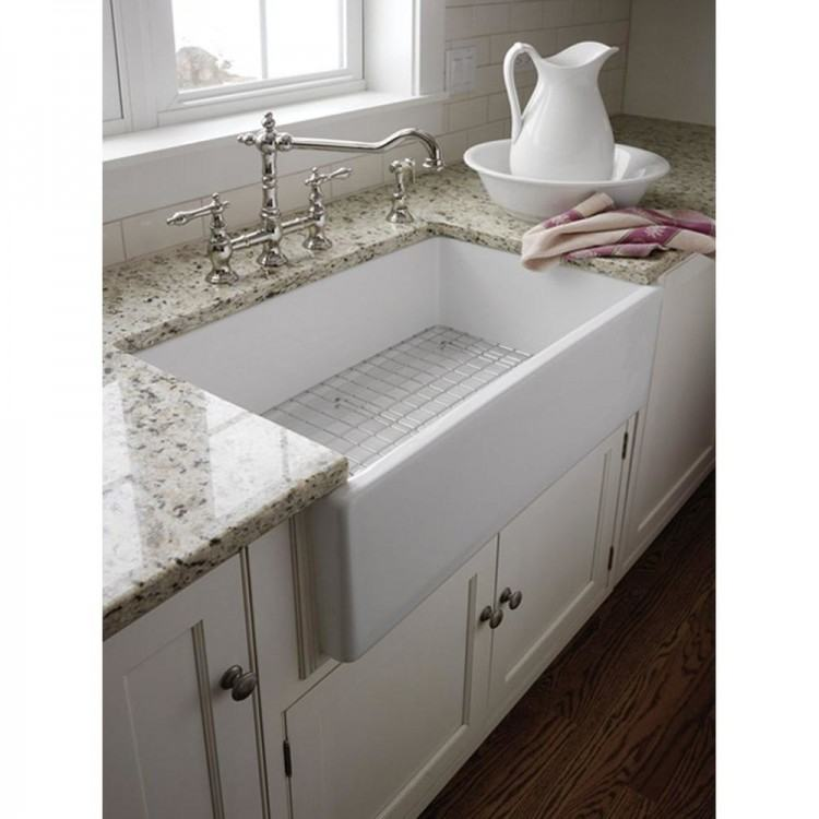 blanco apron sink stainless steel apron front sink stainless steel kitchen