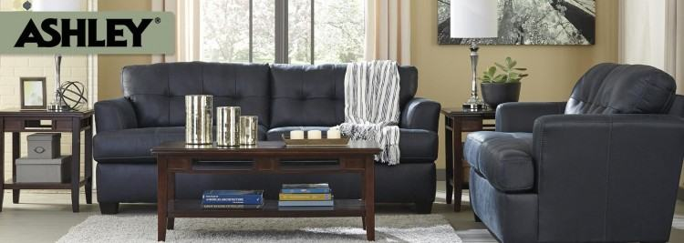 Coaster Furniture Products Homeelegance Products Poundex Products