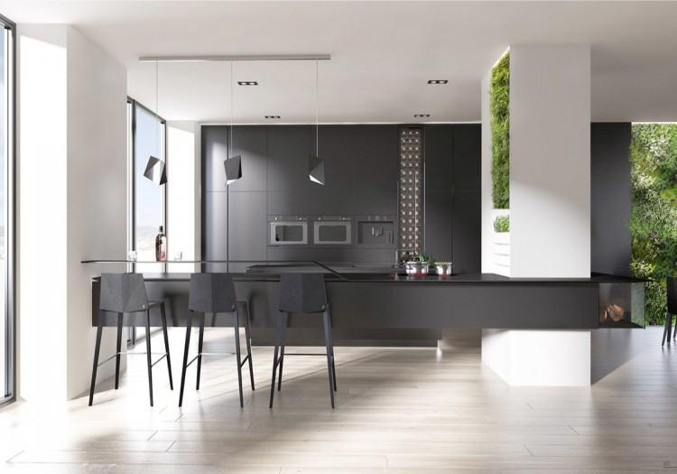 gray and white kitchen cabinets kitchen cabinet modern white kitchen ideas  black white kitchen decor cream