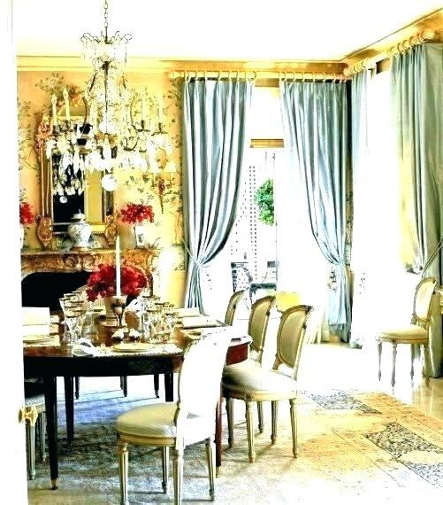 Dining Room Curtains Images Dining Room Curtains Modern Dining Room Window  Curtain With White Amazing Curtain Ideas For Dining Room Formal Dining Room
