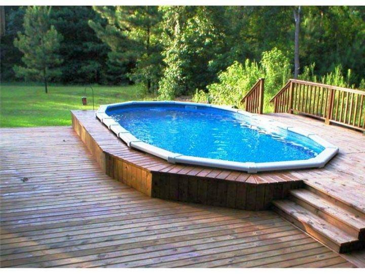 square pool designs square swimming pool designs cool wonderful double  square small pools with green field