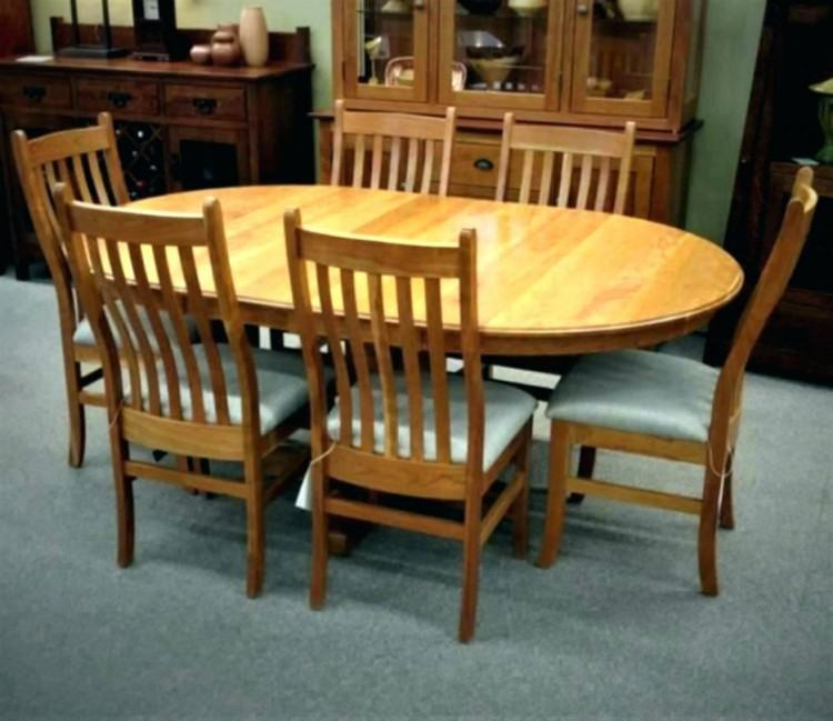 thomasville cane back dining chairs related post dining sets room furniture  set chair luxury cane back