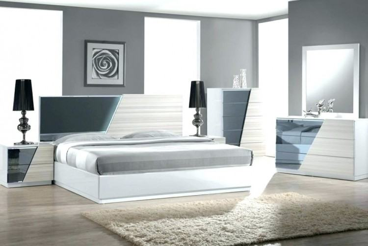 bedroom furniture in  manchester