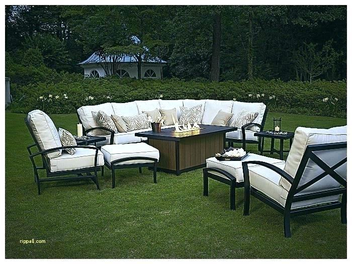 craigslist chicago furniture large size of sample cheap patio furniture  picture ideas craigslist chicago furniture free