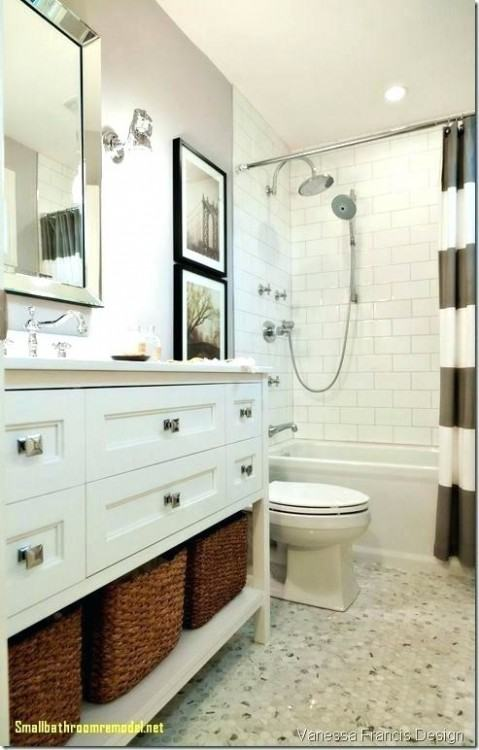 narrow bathroom ideas small bathroom floor long narrow bathroom small  bathroom floor plans long narrow bathroom