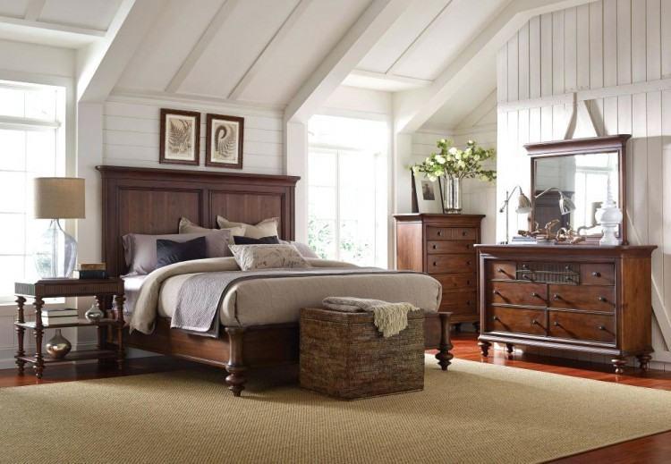 broyhill bedroom king bedroom set cascade bedroom set king bed king bed bed  frame king king