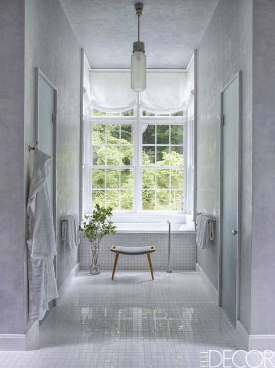 white bathroom remodel contemporary gray white bathroom remodel  contemporary bathroom small bathroom remodel gray and white