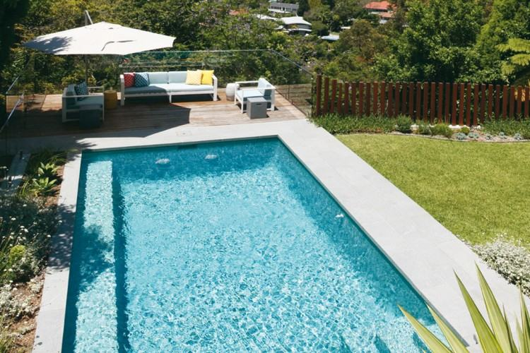 pool cabana plans pool cabana kits pool cabana kits pool cabana kit pool  cabana designs australia