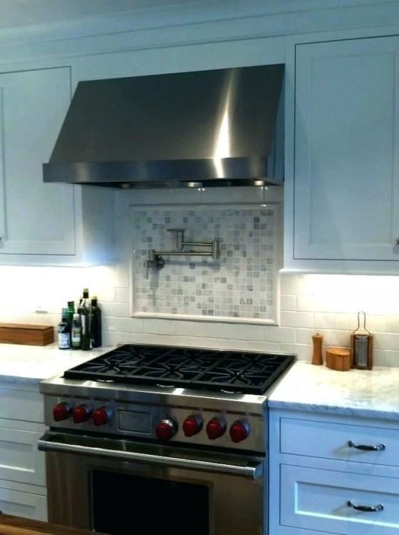 backsplash behind stove ideas for behind stove designs behind stove ideas  for behind stove kitchen designs