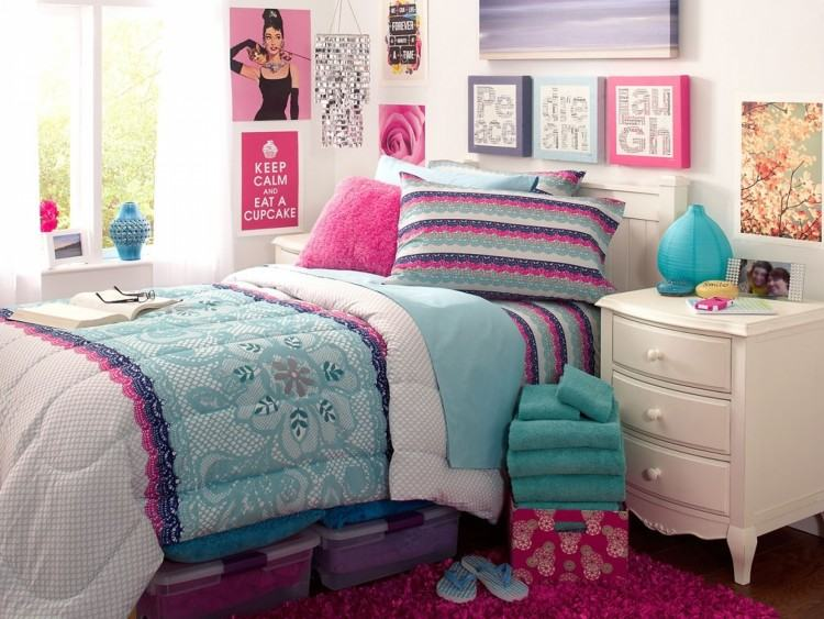 Medium Size of Bedroom Cool Things For Teenage Girl Room Cute Little Girl  Bedroom Ideas Teen