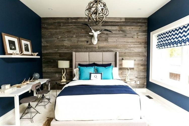 shiplap accent wall kitchen accent wall ideas surely wish to try this at  home bedroom living