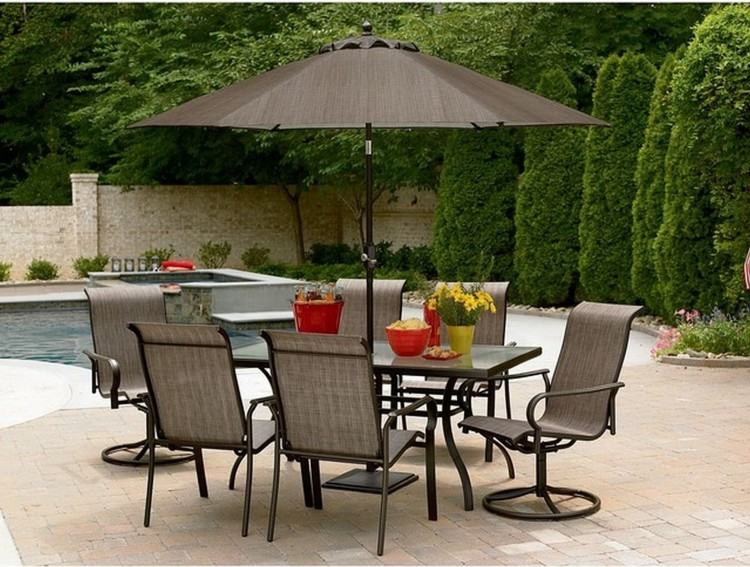 oasis patio furniture garden oasis patio furniture replacement parts drop  dead gorgeous luxury bay patio furniture