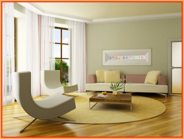Full Size of Bedroom Paint Color Ideas Pinterest Colors India Boys Baby Boy Wall  Decorating Stunning