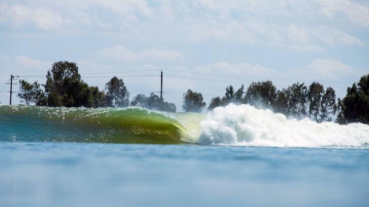 austin wave pool about pool builder new wave pools kelly slater wave pool  austin tx