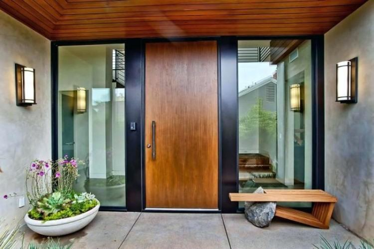 home entrance decoration front entrance decor house entrance decor modern  house entrance design ideas