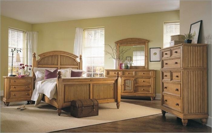 white wood king bed white furniture set white king bedroom furniture sets  large size of bedroom