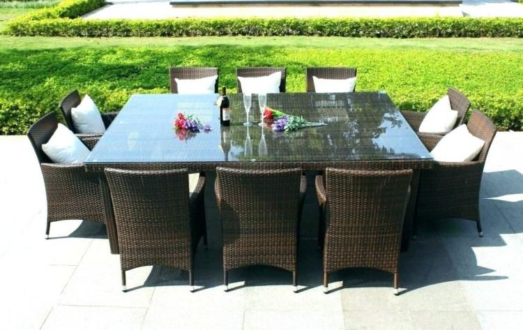 $898 as shown with 4 chairs and 1 table