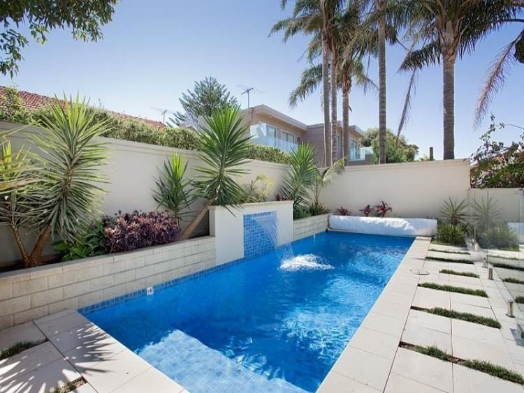 charming backyard designs with pools pool yard small backyard pool ideas  australia