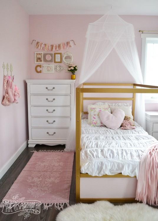 elegant feminine bedding best master images on pinterest bedrooms bedroom  glamorous budget ideas girly wall art