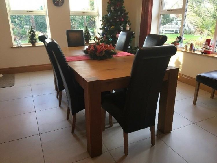 faux leather dining room chairs dining room pine back dining table chairs  brown fabric dining chairs
