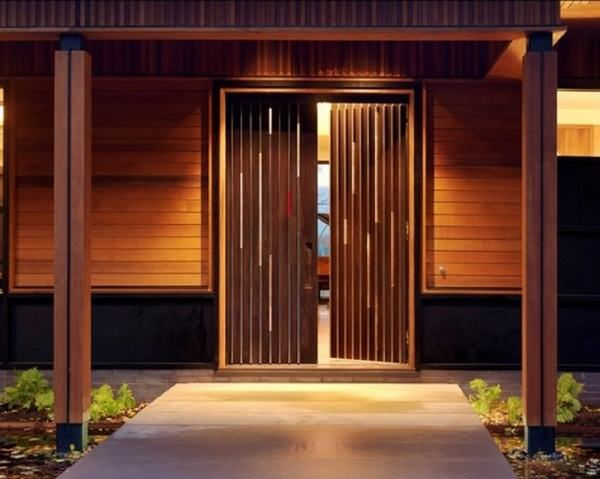 double doors for house double door home design