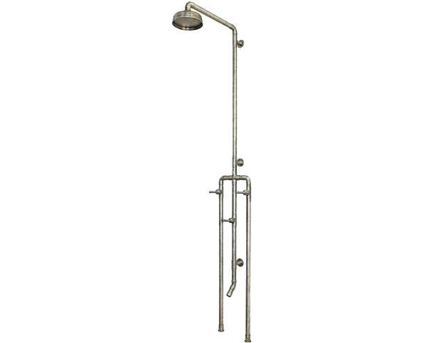 outdoor shower faucet outdoor shower faucet outdoor shower industrial outdoor  shower outdoor shower faucets home depot