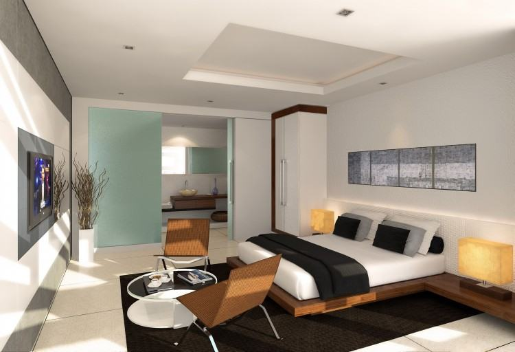 Full Size of Studio Apartment Furniture Package Layout Ideas Reddit  Pinterest Loft With Mezzanine Gorgeous Library