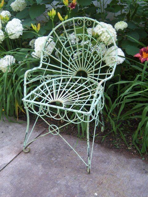 Full Size of Chair:wrought Iron Chair Iron Patio Chairs Round Cast Iron  Patio Table