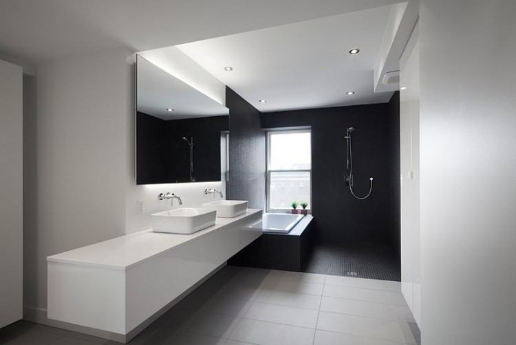 white and silver bathroom bathroom modern bathrooms ideas awesome black white silver bathroom ideas new modern