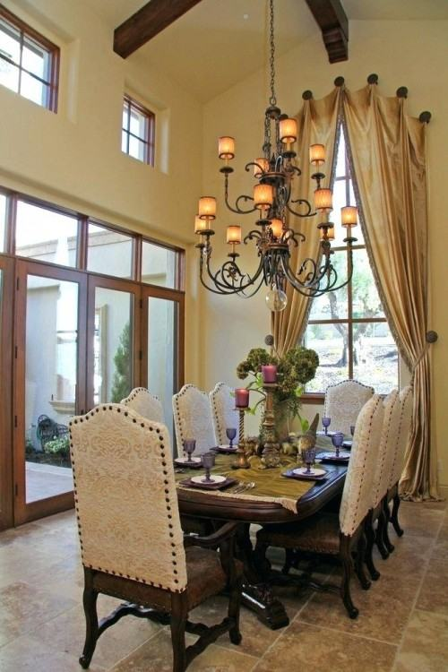 mediterranean dining room furniture dining room 7 mediterranean dining room  sets