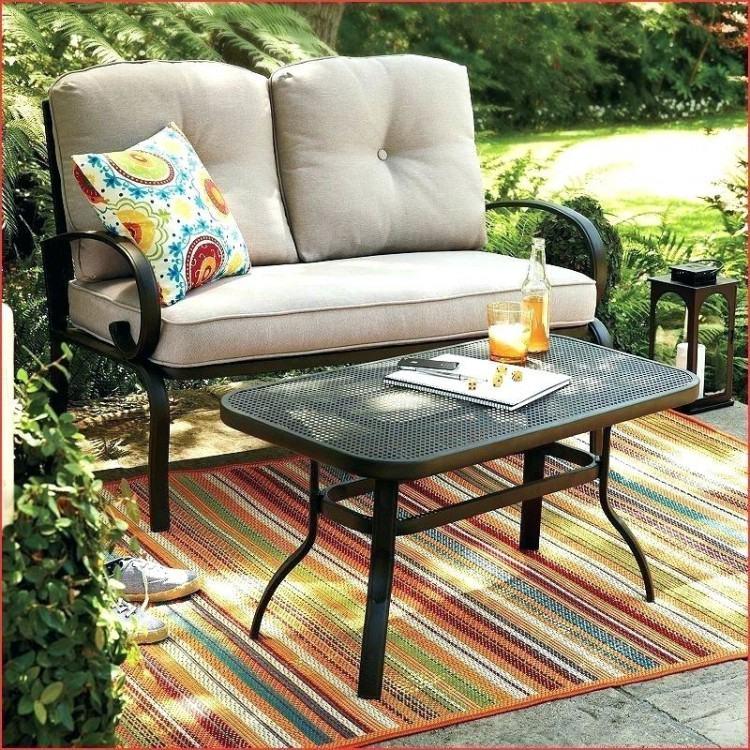 kohls patio furniture shining patio furniture sets design patio furniture  kohls patio chair covers