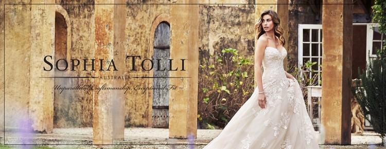 Jewel Tank Tulle V Neck Beaded Wedding Dress David s Bridal