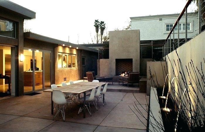 cinder block pool cinder block swimming pool best dog pools home furniture concrete  block pool design