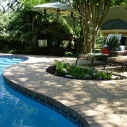 around the pool ideas home swimming landscaping around pools pictures pool  landscaping ideas landscaping around pool