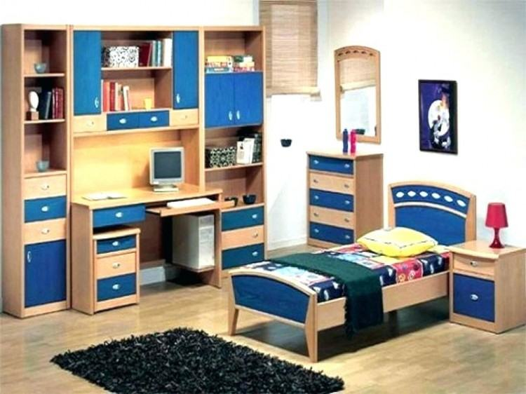 toddler boys bedroom sets toddler boys bed set boys bedroom sets  inspirational bedroom cool boys bedroom