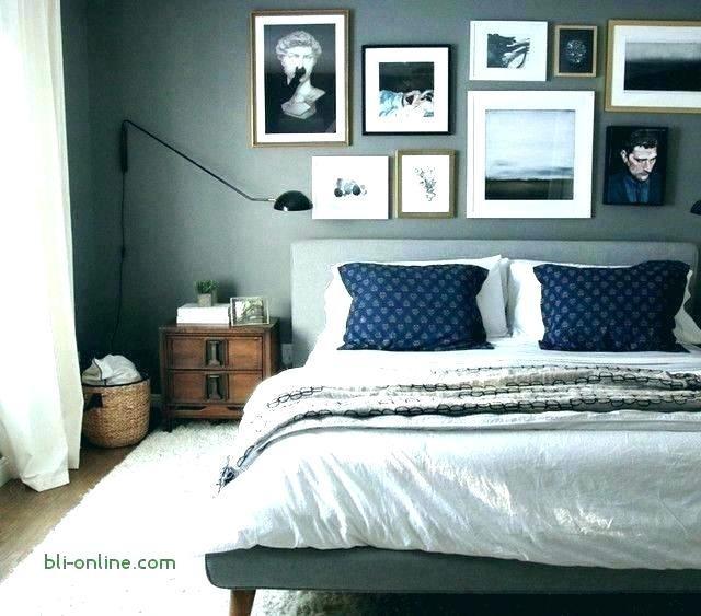 mens bedroom photo 4 of 10 best 25 guy bedroom ideas on pinterest men  bedroom modern