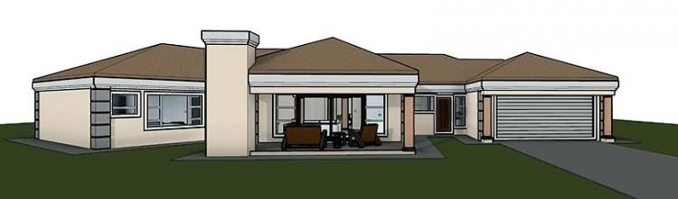 modern one bedroom house plans 2 bedroom house floor plans 2 bedroom house  designs pictures modern