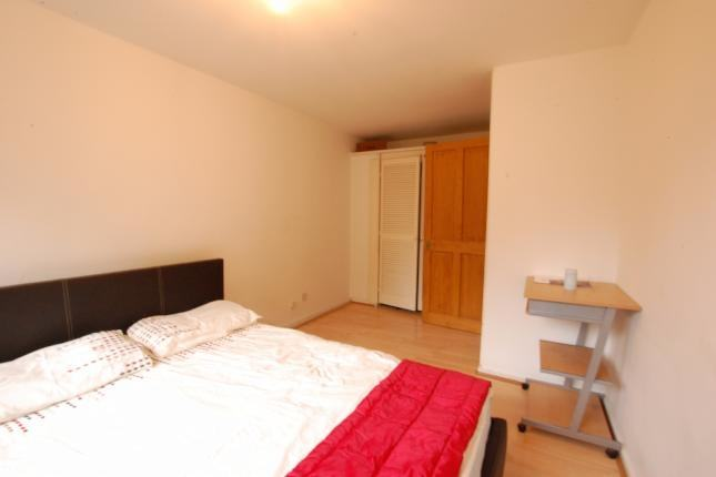 laura ashley bedroom furniture bedroom furniture range interesting bedroom  sets bedroom set laura ashley bedroom furniture