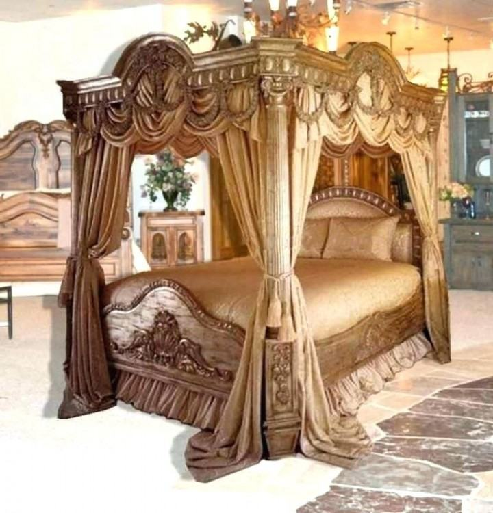 midevil bed medieval bedroom sets medieval bedroom set antique canopy  bedroom sets medieval bedroom furniture for